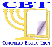 Plataforma de Estudio CBT